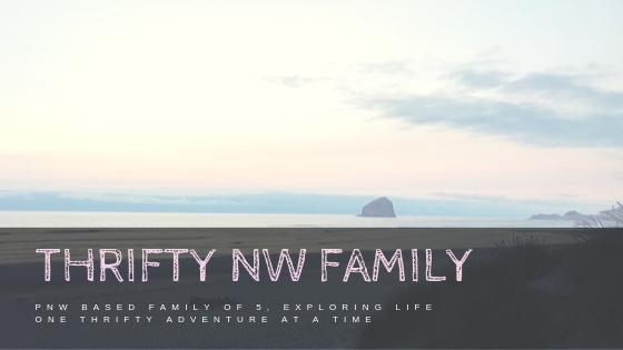 TNW Family OPtion 1